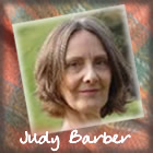 Welcome to Raw in Scotland from Judy Barber