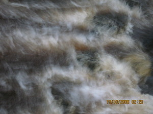 Rushing_water_003_2